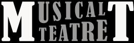Musicalteatret