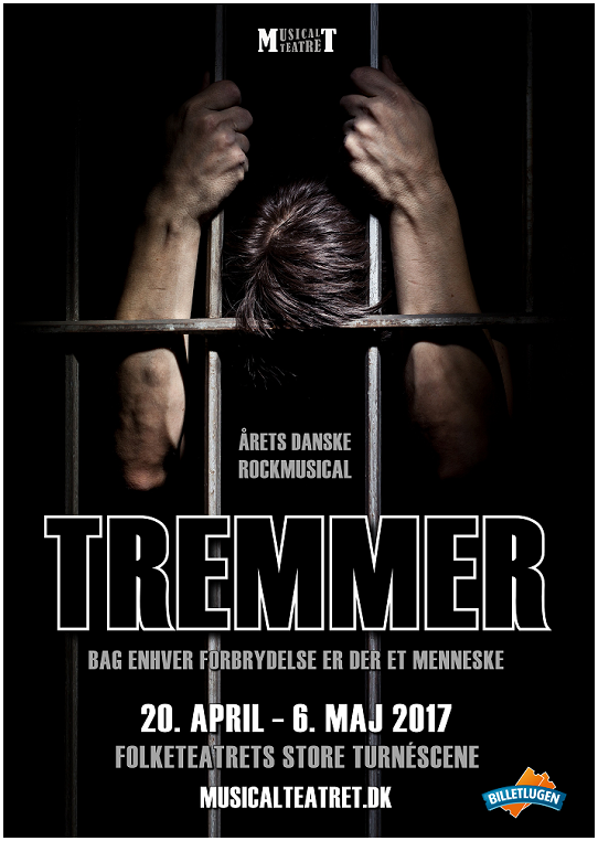Tremmer (plakat) MT