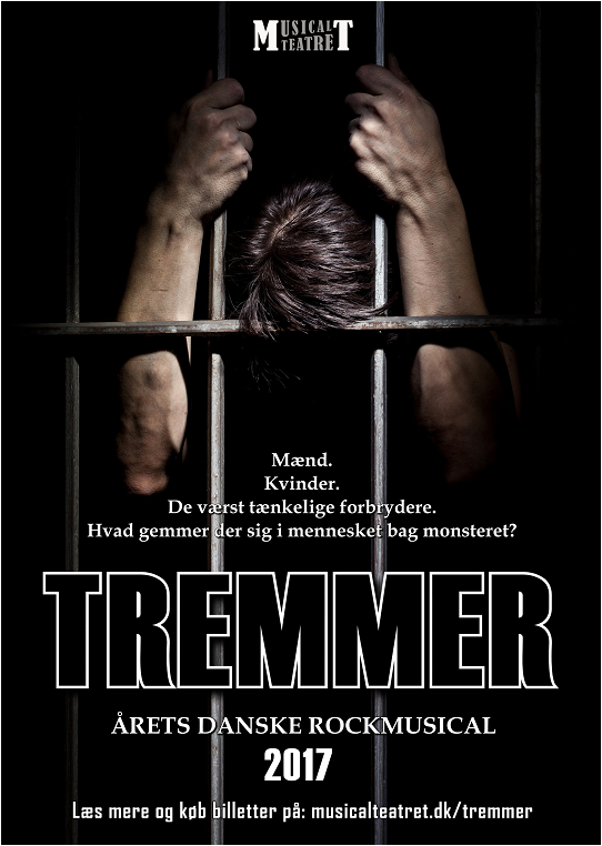 plakat Tremmer hjemmeside 3