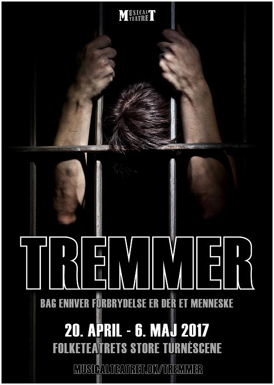 plakat-tremmer-hjemmeside-6