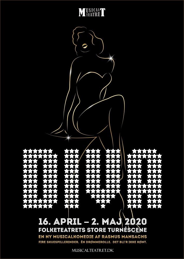 Diva (MT)